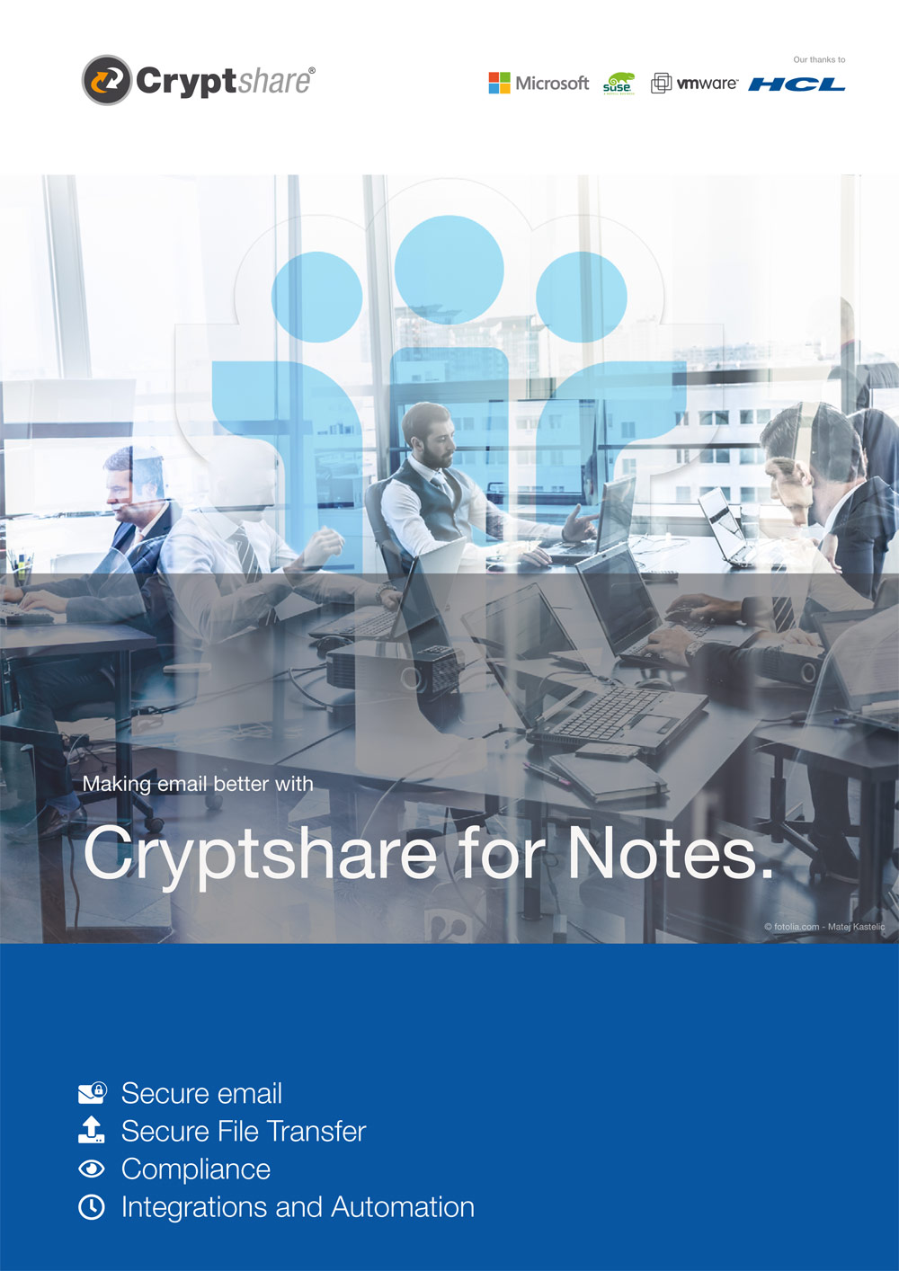 Cryptshare-Cryptshare_for_Notes-05232019-EU-EN-web