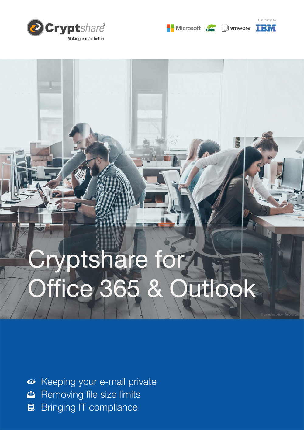 Cryptshare-for-Office365-Outlook_Datenblatt_EN-EU