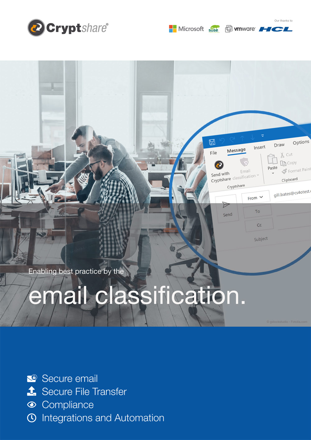 Cryptshare-for-Office365-Outlook_Protective-email-classification_EN-EU