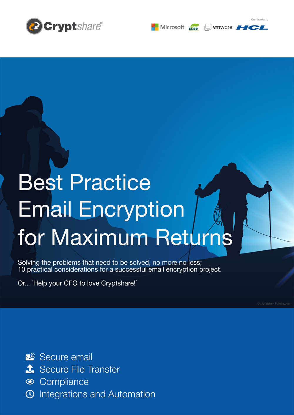 Cryptshare-Best_practice_guide_for_e-mail_encryption-05242019-US-EN-web