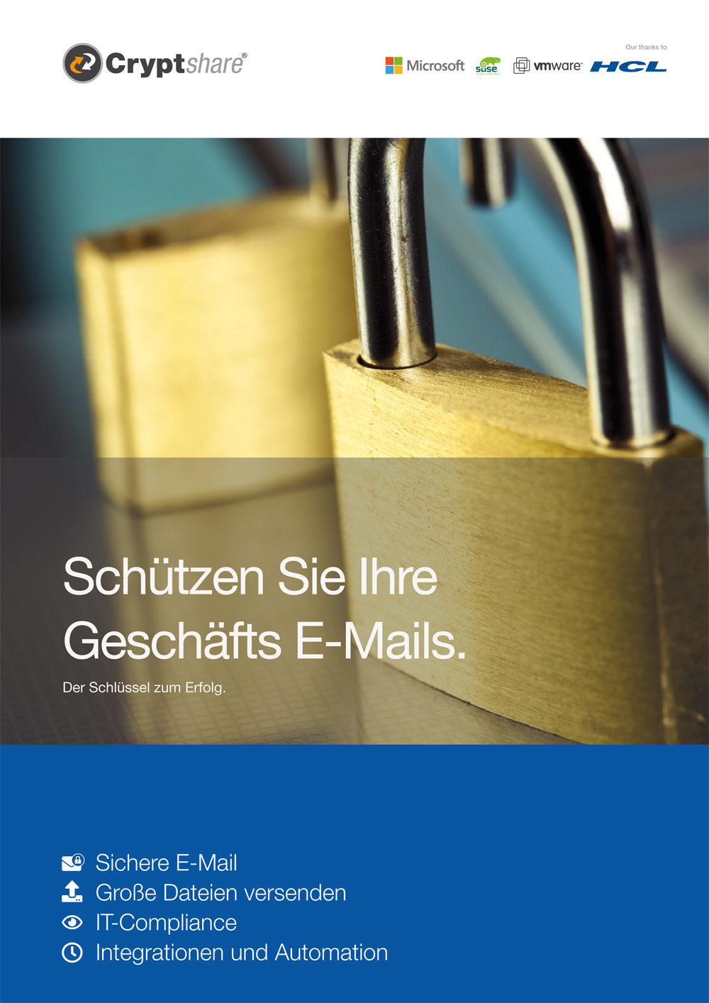 Cryptshare-The_key_for_secure_business_e-mails-05282019-DACH-DE-web