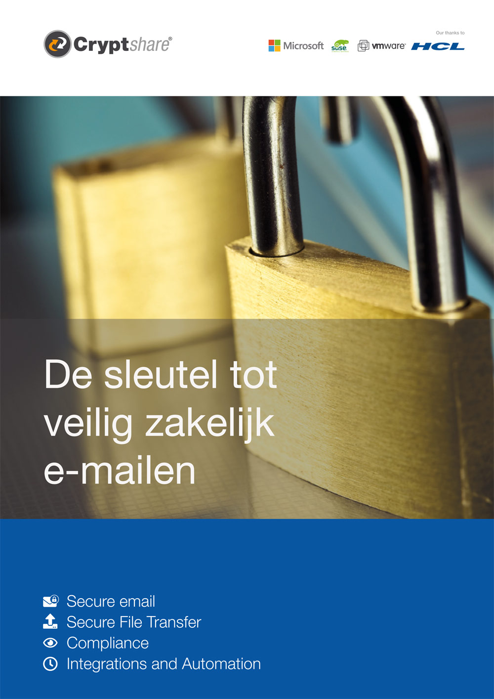 Cryptshare-The_key_for_secure_business_e-mails-05282019-NL-NL-web
