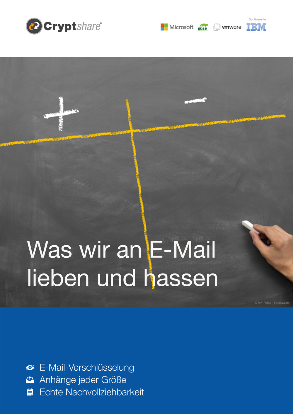 Cryptshare-What_is_it_we_love_and_hate_about_email-05282019-DACH-DE-web