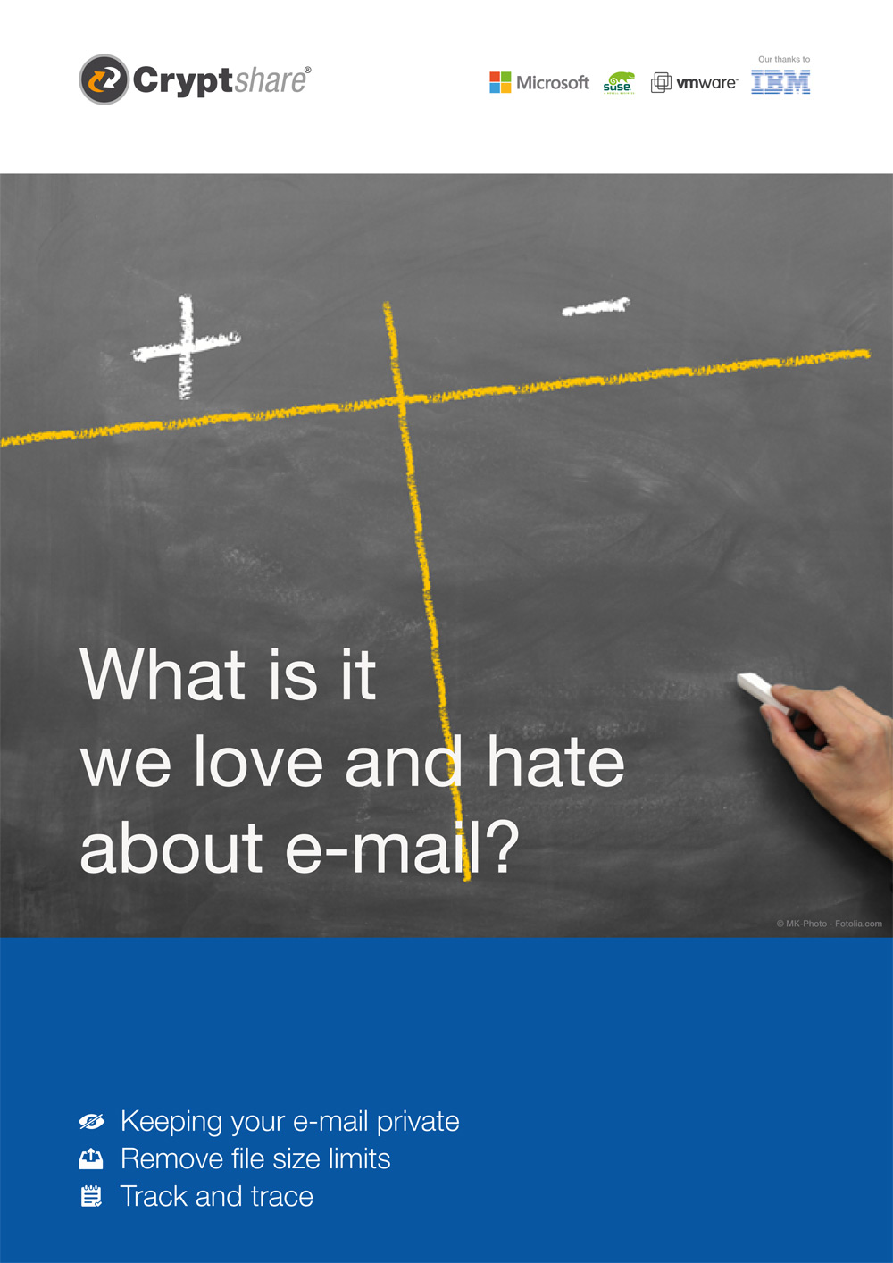 Cryptshare-What_is_it_we_love_and_hate_about_email-05282019-EU-EN-web