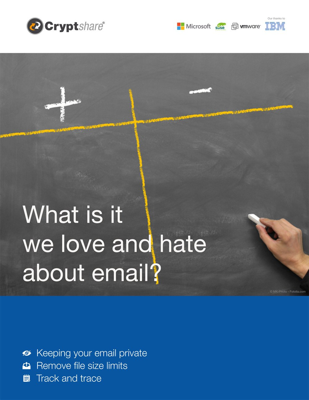 Cryptshare-What_is_it_we_love_and_hate_about_email-05282019-US-EN-web