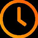 clock-1-1