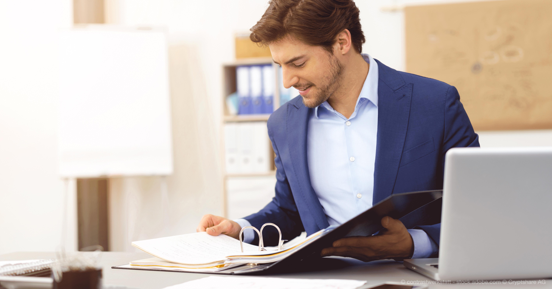 Heroshot-Insurance-new-12182020