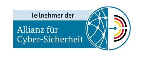 Teilnehmer der Allianz für Cyber-Sicherheit