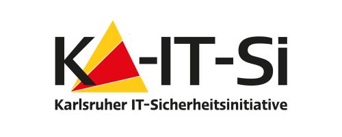 Karlsruher Sicherheitsinitiative
