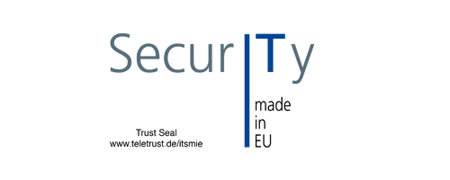 Teletrust - IT made in Germany